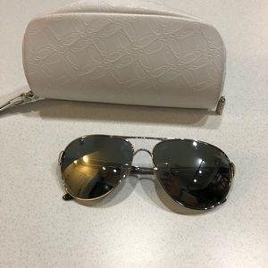 59184164361 Oakley Accessories - Oakley Caveat aviator sunglasses